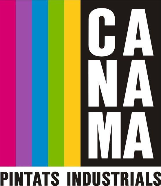 Canama Pintor