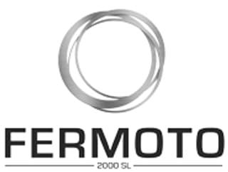 Fermoto 2000