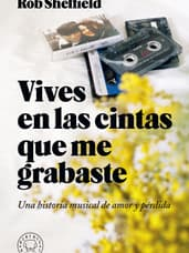 BooksandBox - LIBROS
