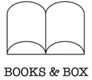 Books & Box