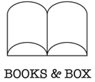 Books & Box