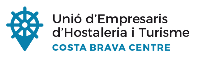 Grup Costa Brava Centre