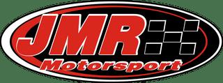 JMR Motorsport