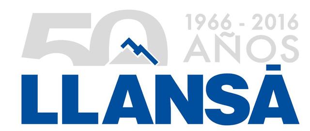 Llansà, SA