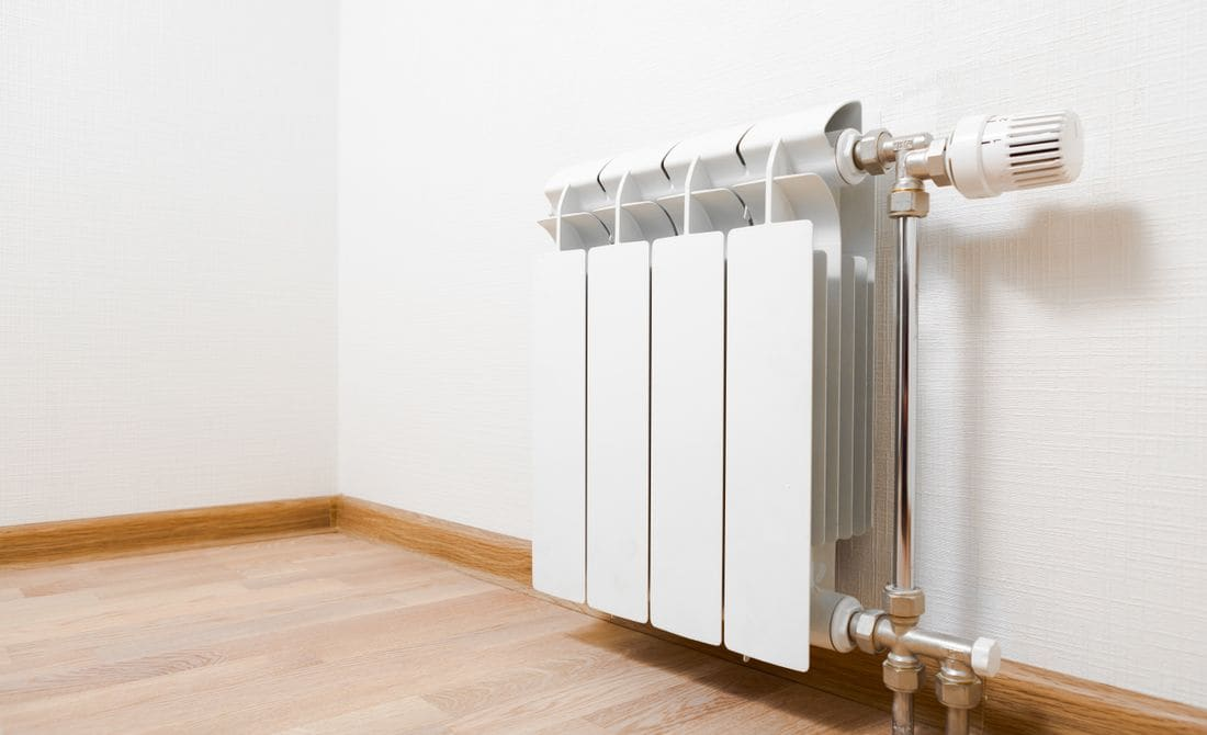 Consult our wide range of air conditioners, boilers and heat pumps for sale, as well as our post-sale services.