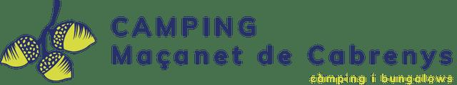 Càmping Maçanet de Cabrenys