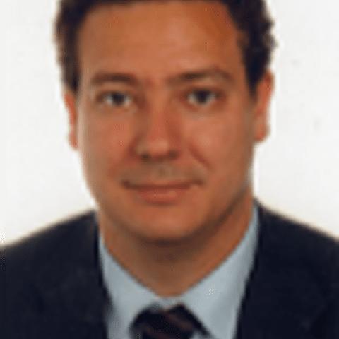 Miquel Meca