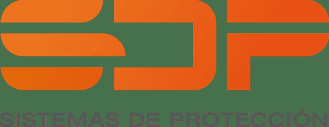 SDP Sistemas de protección
