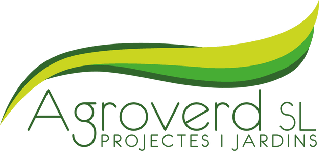 Projectes i jardins Agroverd