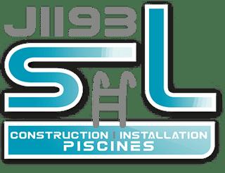 Piscines Jii93
