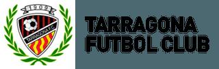 Tarragona Futbol Club