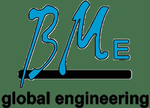 BME engineering & management