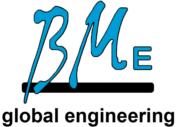 BME engineering & management