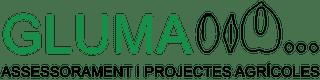 Gluma assessors i projectes agrícoles