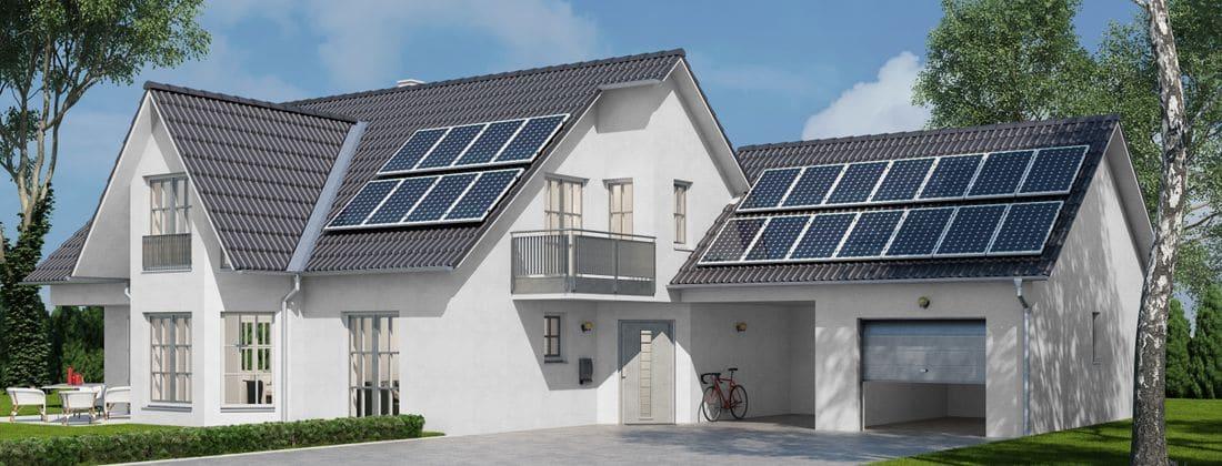 Un cop instal·lades les instal·lacions de plaques solars i de vehicle elèctric tenen un manteniment quasi nul i tenen 25 anys de vida útil.. i saps que donem GARANTIA DE 25 ANYS?