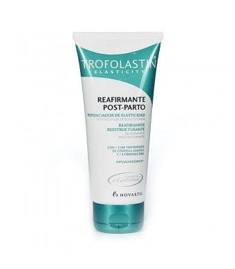 Trofolastin Reafirmant Post-Part 200ml