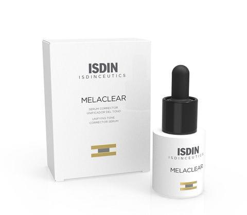 Isdinceutics Melaclear Sèrum 15ml