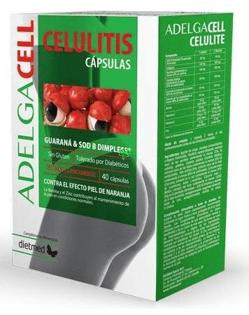 Dietmed AdelgaCell