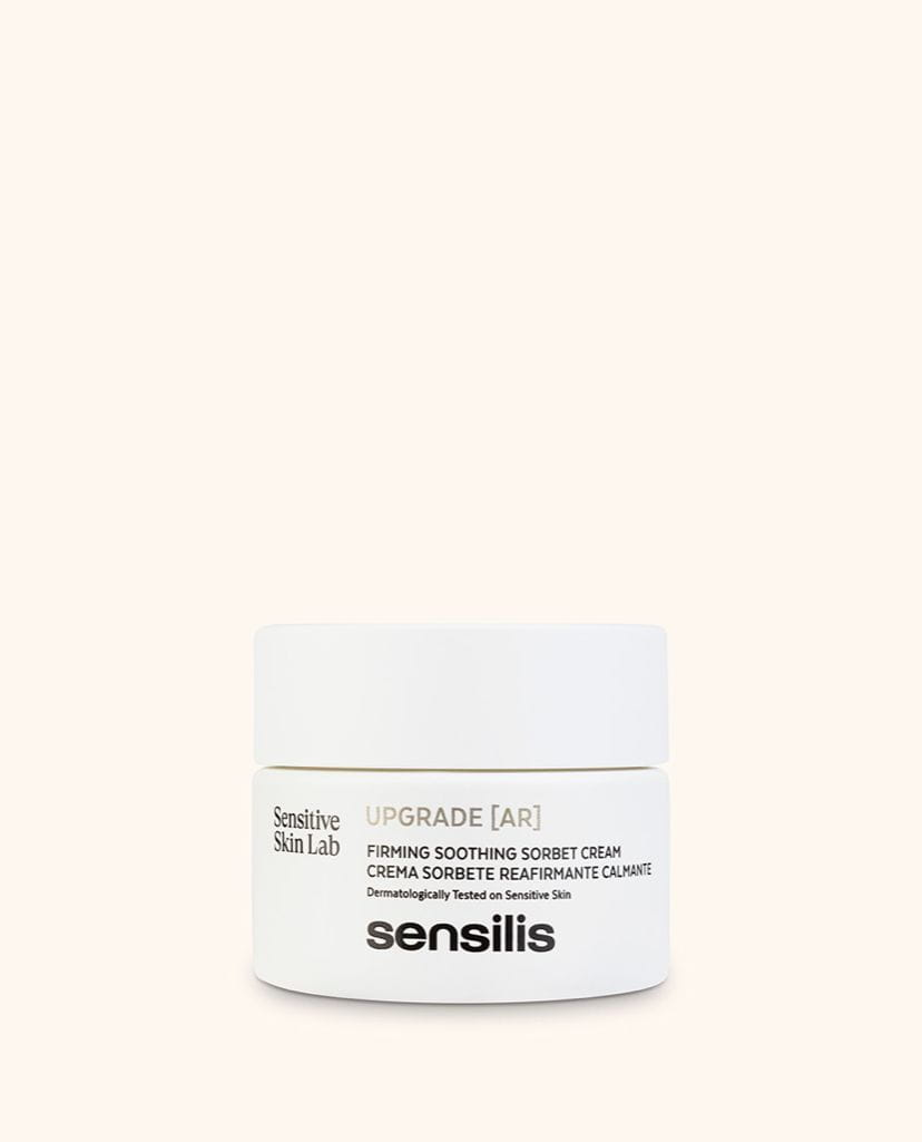 Sensilis Upgrade [AR] 50ml