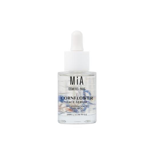MIA Cosmetics Cornflower Sèrum 29ml