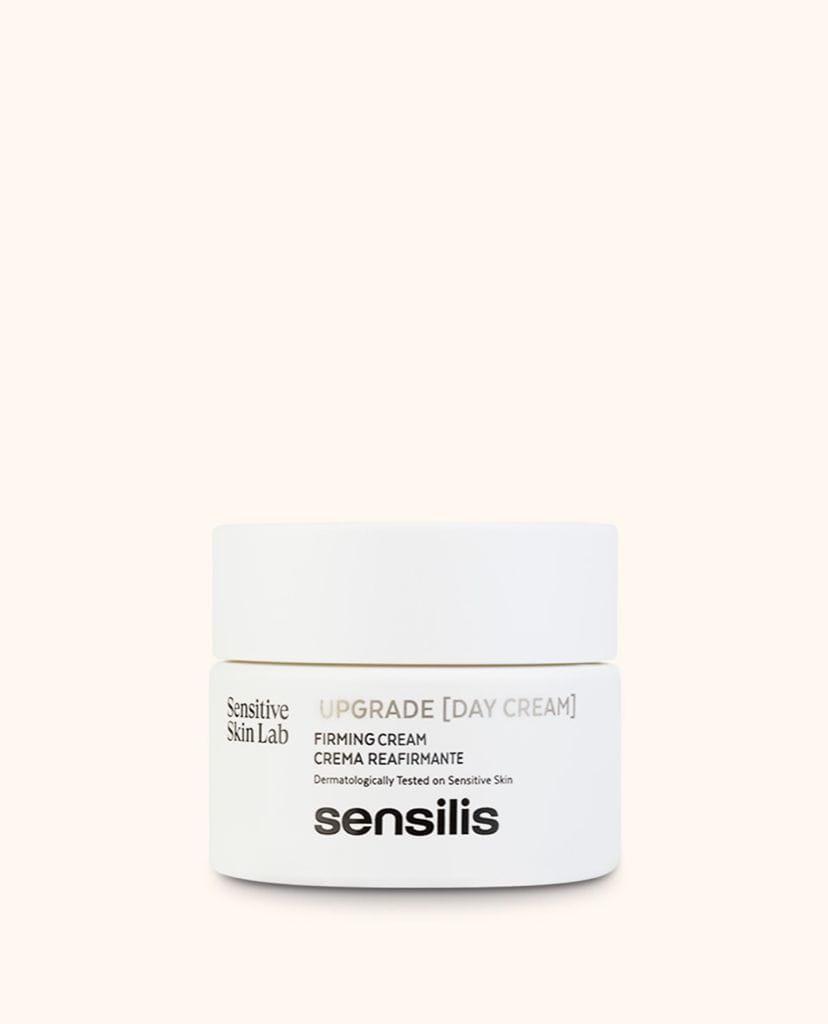 Sensilis Upgrade Crema Dia