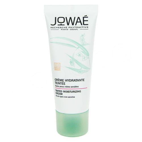 Jowae BB Crema Hidratante Claire