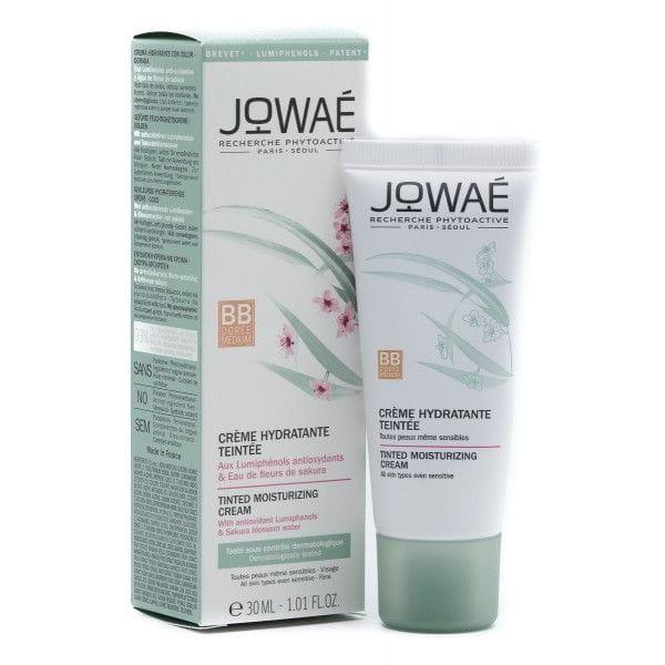 Jowae BB Crema Hidratant Doree
