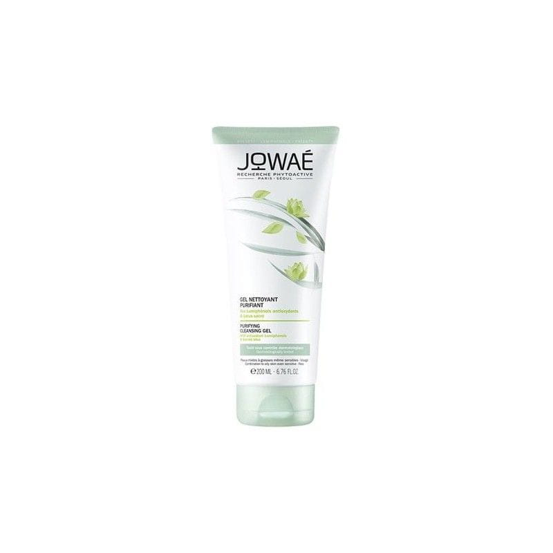 Jowae Gel Purificante 200ml