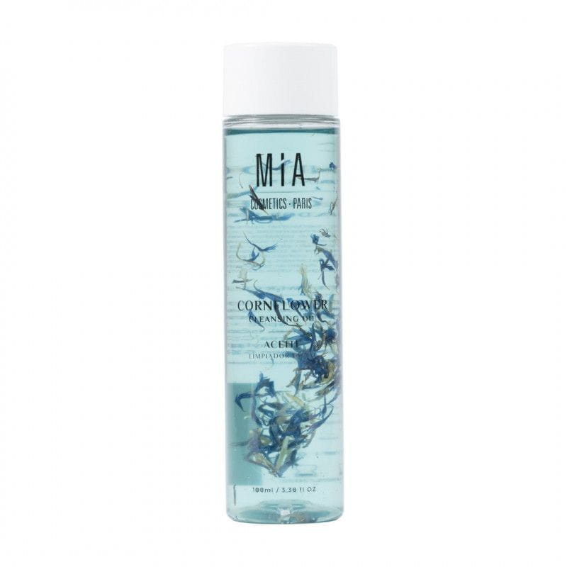 MIA Cosmetics Oli Desmaquillant 200ML