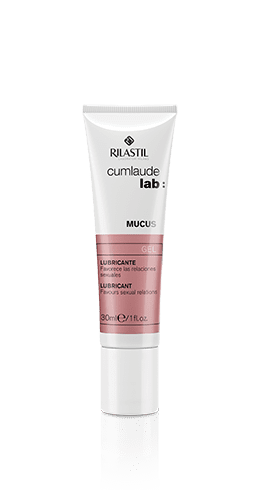 Cumlaude Mucus 30ml