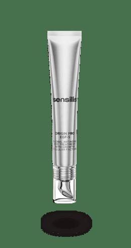 Sensilis Origin Pro Contorn d'ulls