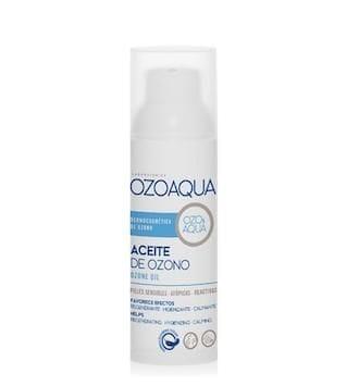 Ozoaqua Oli Ozonitzat 15ml