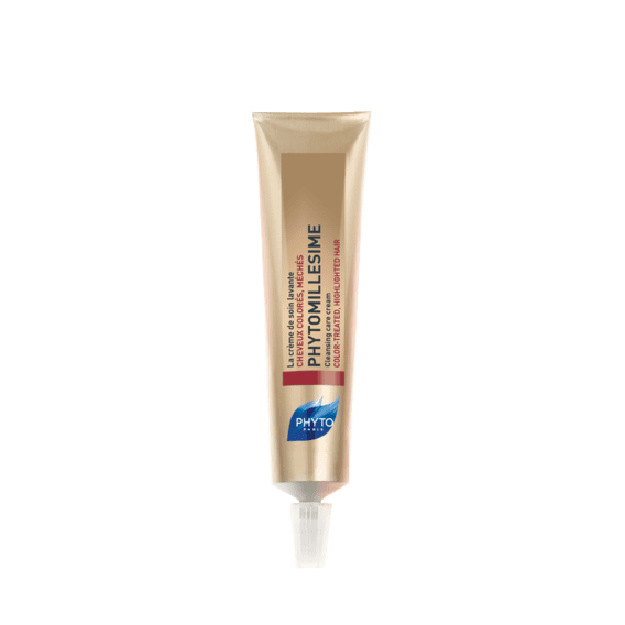 Phytomillesime Crema Lavante 75ml