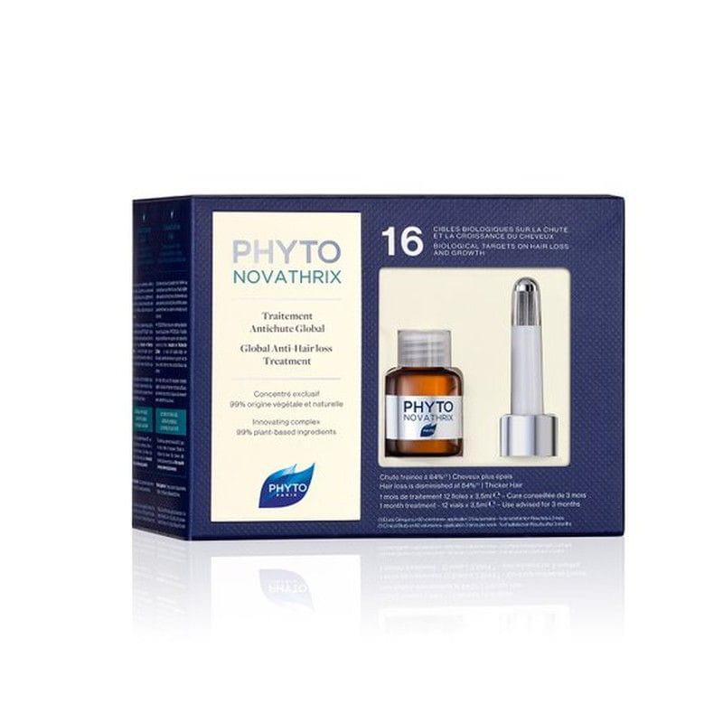 Phytonovathrix Ampolles