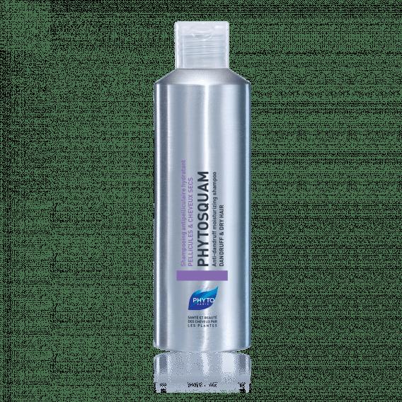 Phytosquam Xampú Anti-caspa Hidratant