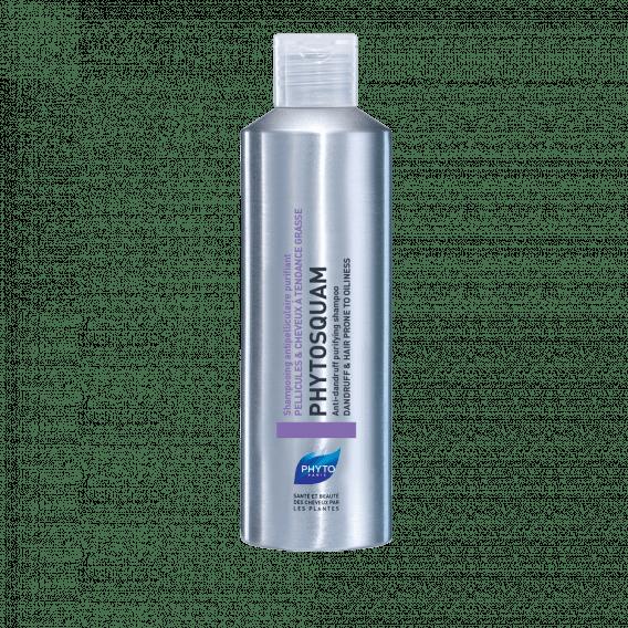 Phytosquam Xampú Anti-Caspa Purificant