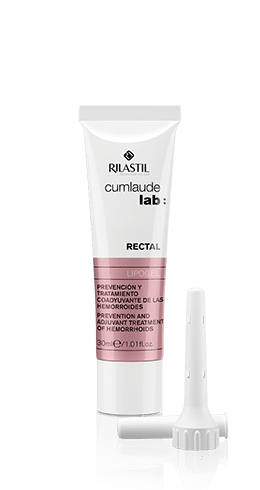 Cumlaude Rectal 30ml
