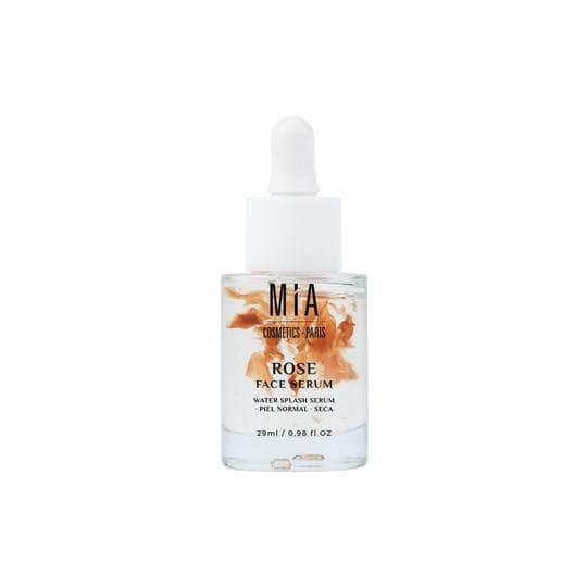 MIA Cosmetics Rose Sèrum 29ml