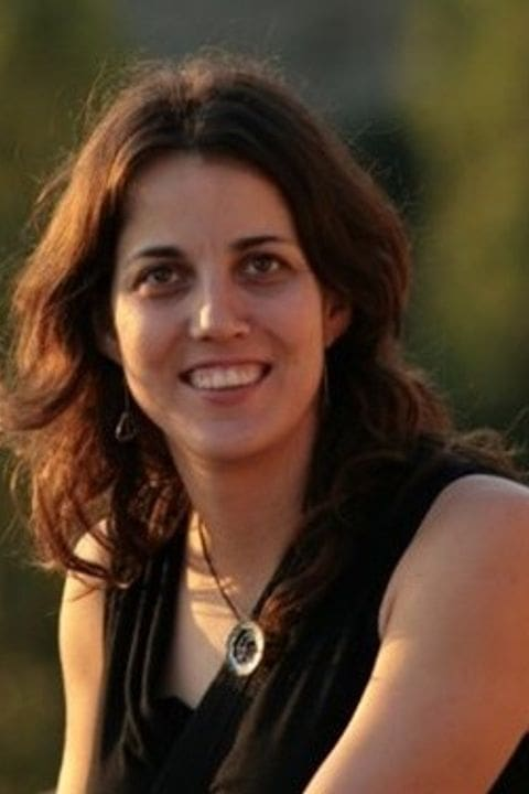Núria Panella (Comissió menjador)
