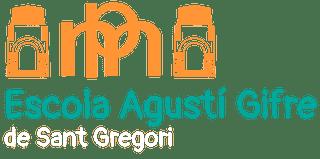 AMPA Agustí Gifre