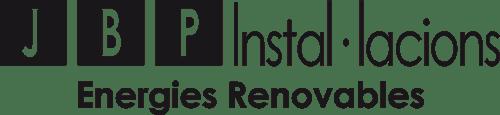 JBP Instal·lacions. Energies renovables