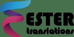 Ester Translations