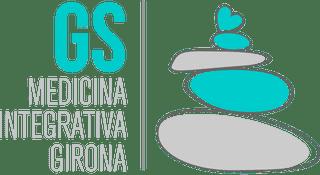 Medicina Integrativa Girona