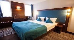486-11-koeln-centro-hotel-ayun-5-2.jpg
