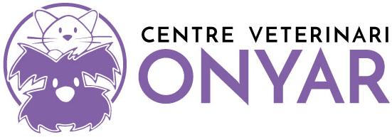 Centre Veterinari Onyar