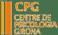 CPG - Centre de Psicologia de Girona