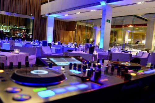 dj-restaurant-hotel-by-splendid-events.j
