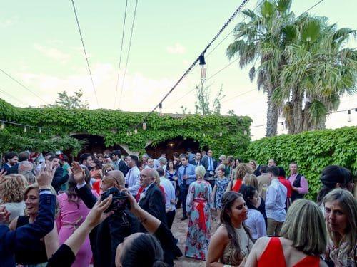 barcelona-weddings-by-splendid-events-2.