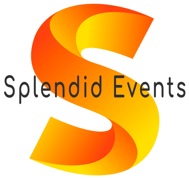 Splendid Events