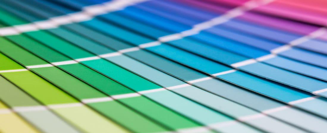 Treballem amb una àmplia gamma de productes i pintures ecològiques que són inodores, que no contenen elements al·lèrgens i són molt més respectuosos amb el medi ambient.